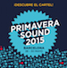 WFMU at Primavera Sound in Barcelona May 29, 30