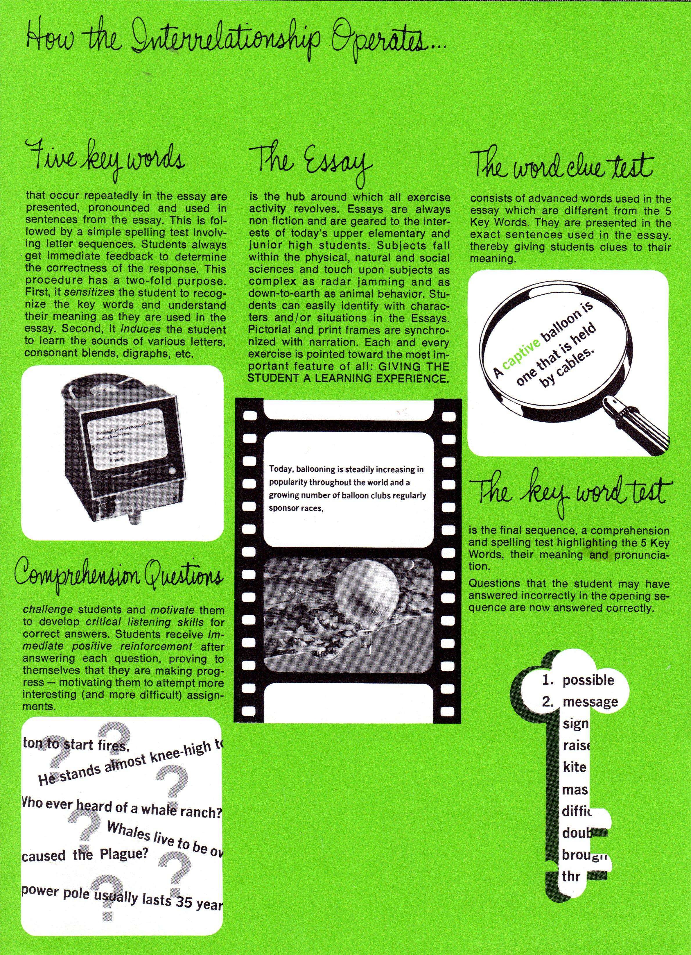 the comedians kliph nesteroff pdf