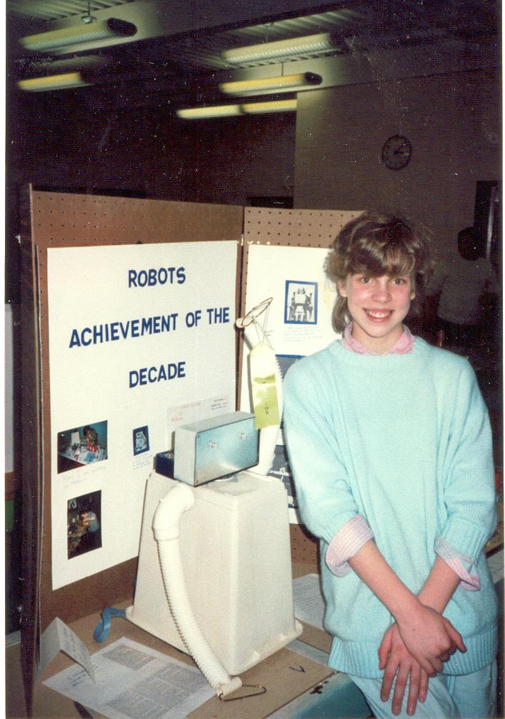 Vintage_Robots.jpg