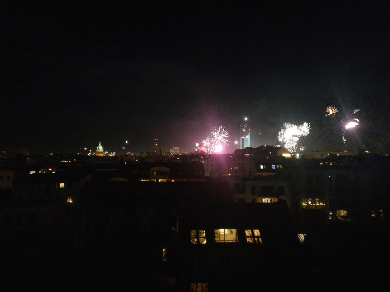 NYE Leipzig
