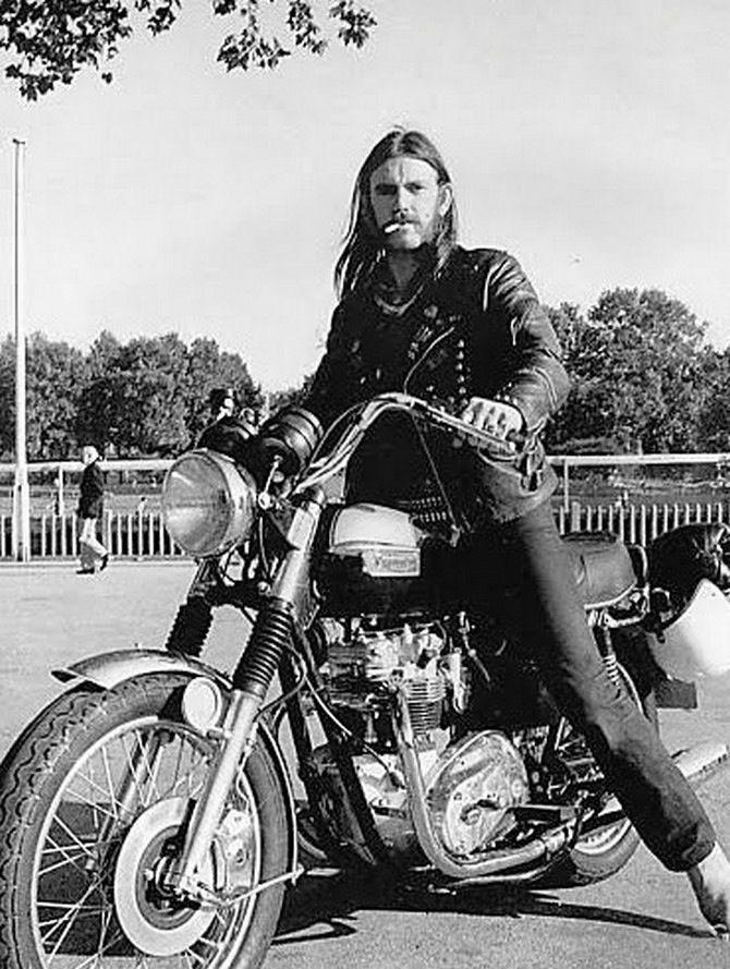 triumph motorcycles dk