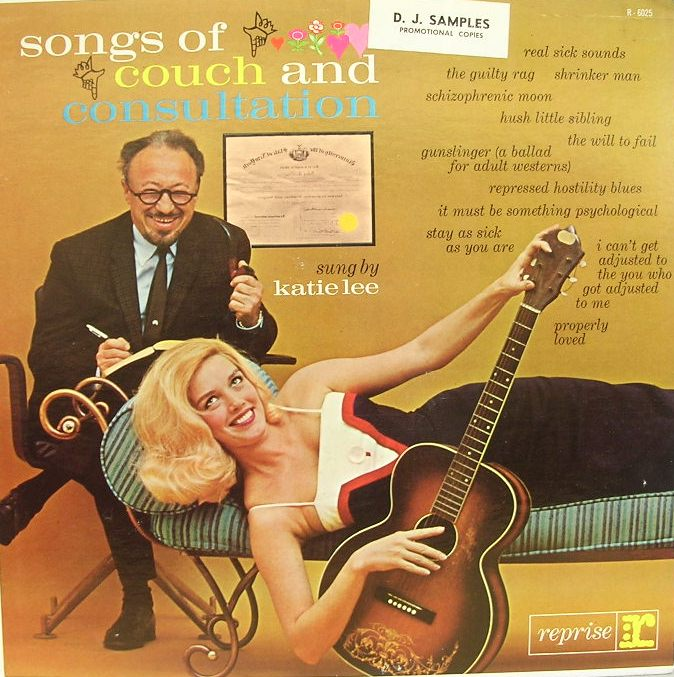 Songs of couch and consultation songs download: songs of couch and.