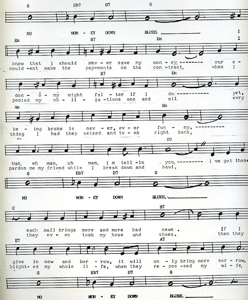 Over The Rainbow Lyrics Sheet Music: Over The Rainbow Piano Sheet Music For Bryan Sheet Music
