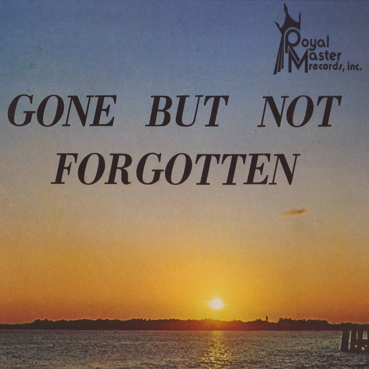 Gone But Not Forgotten Quotes Inspiration Wfmu  365 Days Project 2007