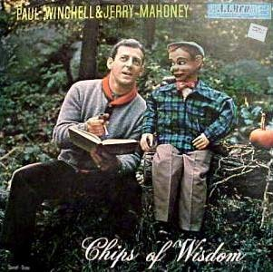 album  chips of wisdom