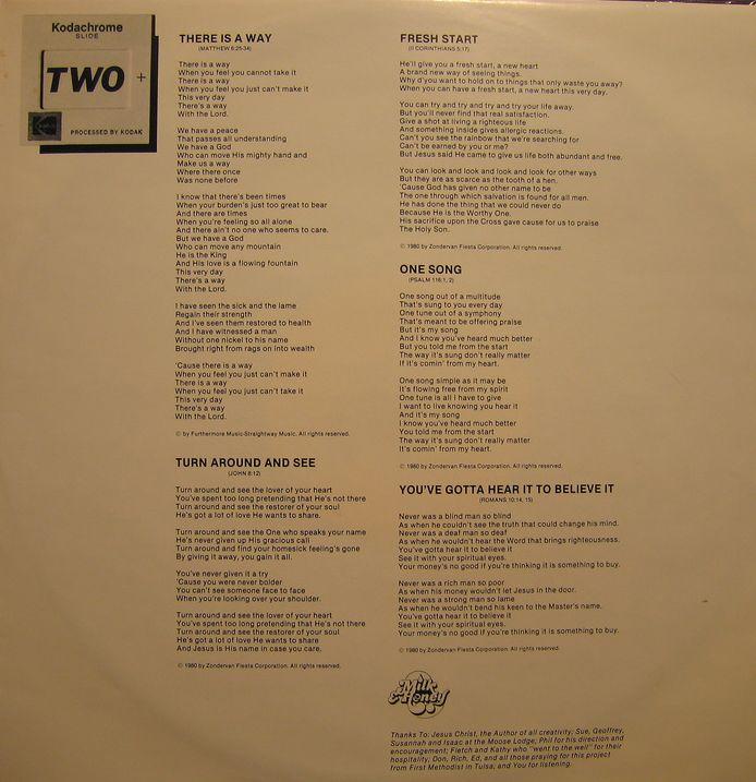 der dj aus den bergen lyrics
