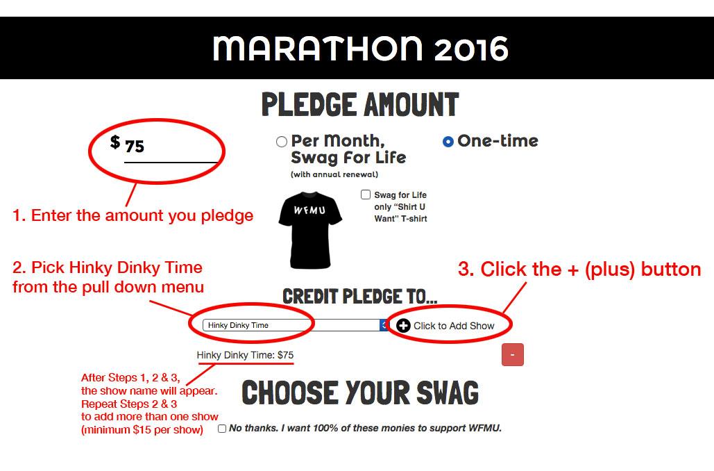 http://blogfiles.wfmu.org/DS/GTDR/Marathon2016/Michael_pledgeinstruction.jpg
