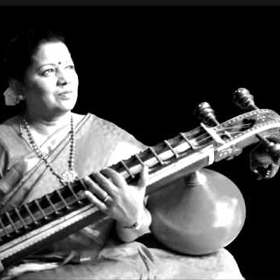 Free Music Archive: MP3 of the Day: Veena Kinhal