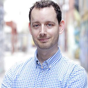 Ryan Merkley