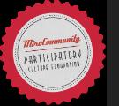 Miro Community