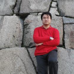 Edward Guo