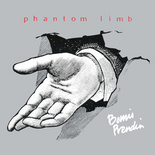 Bomis_Prendin_-_Phantom_Limb