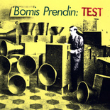 Bomis Prendin - Test (on the FMA)