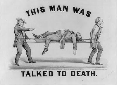 talked_to_death.jpg