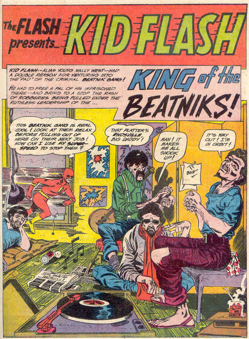 Trucs beatniks  Flash_beatnik