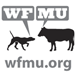 Join WFMU's