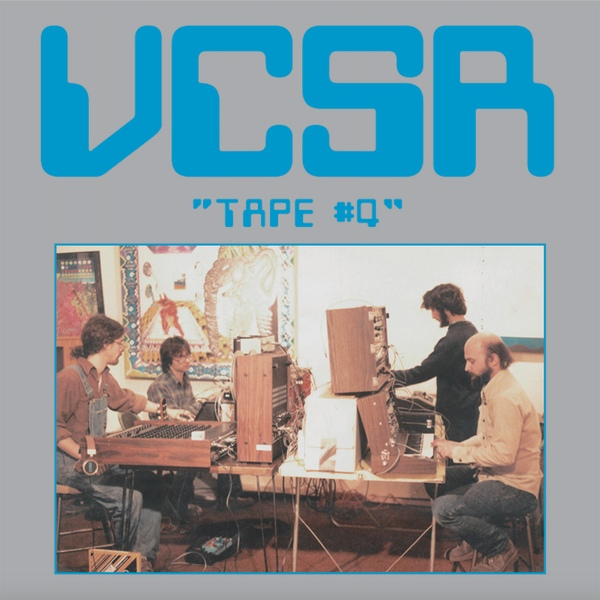 Jorge Velez - MMT Tape Series: Home Recordings 1996-1999
