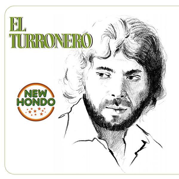 El Turronero New Hondo