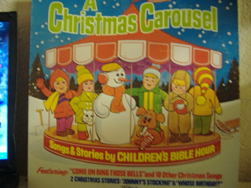 Child liners gift christmas mp3 song