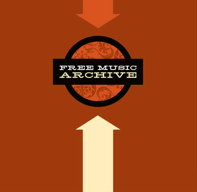 Free Music Archive: jason's Blog