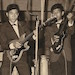 Celebrate the golden era of Cambodian rock at Monty Hall, Apr 28th