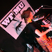 Check out the video of Doomsquad live at Monty Hall