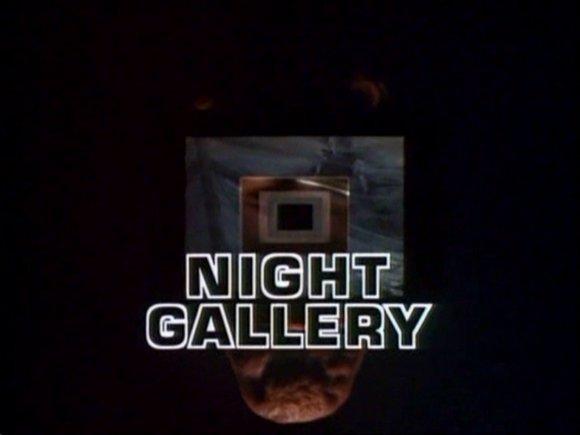 nightgalleryintro